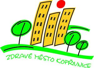 logo zdraveho mesta